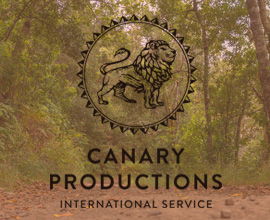 Bosques, Canary Productions
