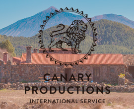 Rural Architecture, Canary Productions