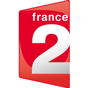 2-france