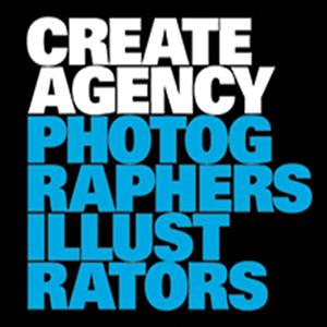 Createagency