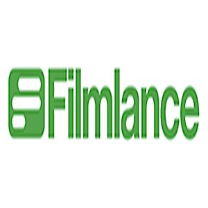 FIlmLance