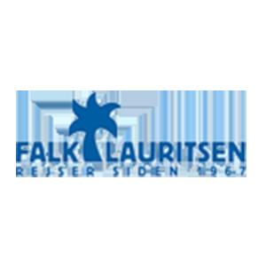 Falk Lauritsen