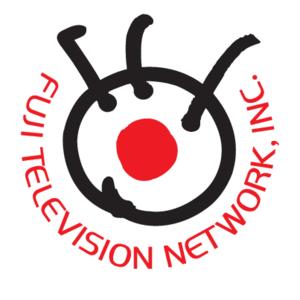 Fuji television network