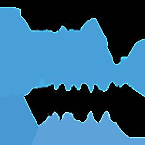 Goodmorning films