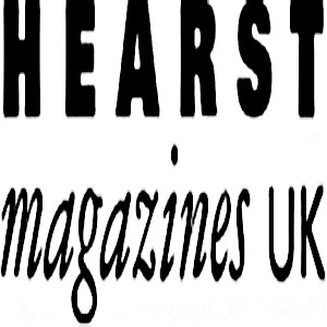 Hearst Magazine UK