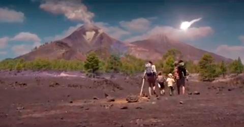 Jate Bolt Geomag KOR figuráklandoltak a Földön Spot