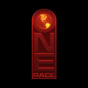 One Race Productions