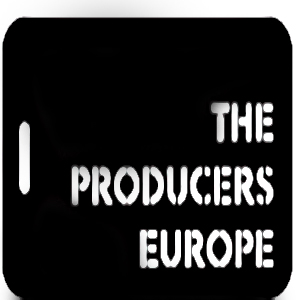 The Producers Europe