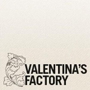 Valentina's Factory