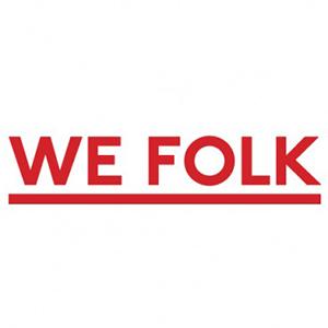 We Folk