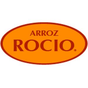 Arroz Rocio