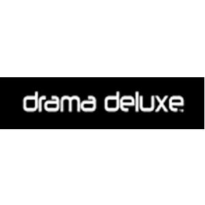 Drama de luxe