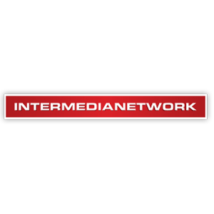Intermedianetwork