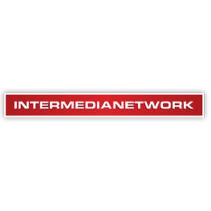 Intermedianetwork