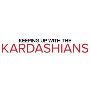 Kardanshians