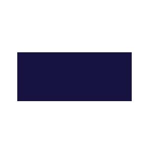 th2ng