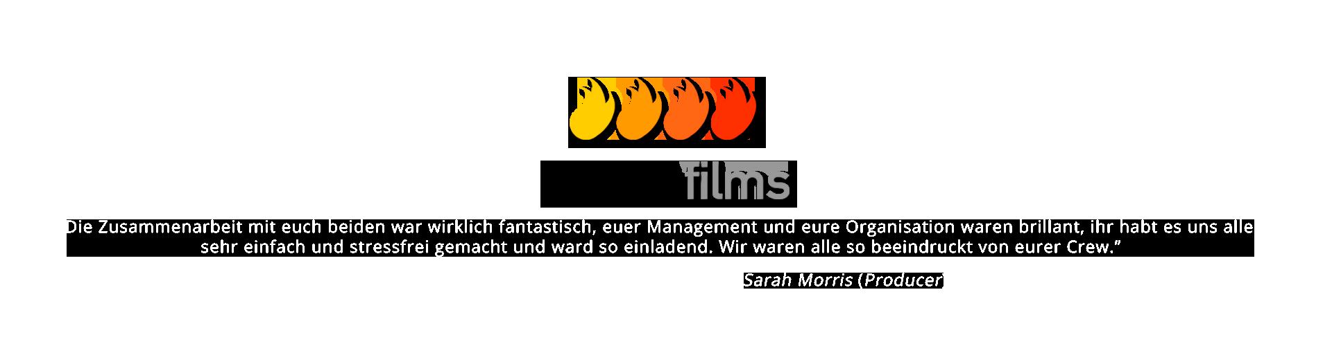 Slide Alemán Clientes